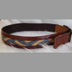 🔥 FINAL SALE Levi's Belt